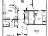 Brighton Homes Floor Plans Amazing Brighton Homes Floor Plans New Home Plans Design