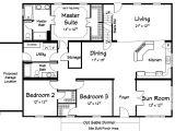 Brighton Homes Floor Plans Brighton Classic Modular Home Db Homes
