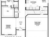 Brighton Homes Floor Plans Brighton Homes Floor Plans Houston Avie Home