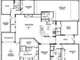Brighton Homes Floor Plans Brighton Homes Floor Plans New Brighton Homes Floor Plans