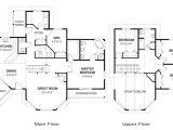 Brighton Homes Floor Plans House Plans Brighton Linwood Custom Homes