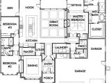 Brighton Homes Floor Plans Stonehaven Floorplan by Brighton Homes House Blueprints