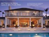 British Colonial Home Plans 17 Best Ideas About Tropical House Design On Pinterest