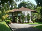 British Colonial Home Plans 17 Best Images About British Colonial Design In asia On