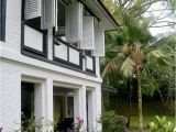 British Colonial Home Plans 17 Best Images About Project Arguilla House 2014 On