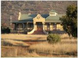 British Colonial Home Plans 31 Best Colonial Homes I 39 M Not for Colonialism but I Am