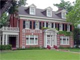 British Colonial Home Plans British Colonial House Plans