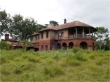 British Colonial Home Plans British Colonial House Plans Old British Colonial Houses