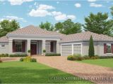 British Colonial Home Plans Home Plan Denford Sater Design Collection
