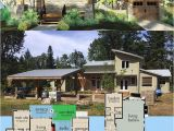 British Columbia Home Plans 432 Best House Plans with Stories Images On Pinterest
