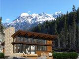 British Columbia Home Plans British Columbia 570 Robinson Plans
