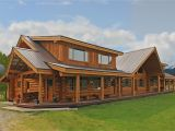 British Columbia Home Plans Handcrafted Log Cabin Resort for Sale In British Columbia