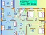 British Home Plans 3 Bedroom House Floor Plans Uk Savae org