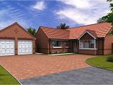 British Home Plans British Bungalow Designs Craftsman Bungalow Floor Plans