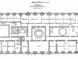 British Home Plans British Country House Floor Plans Home Design and Style