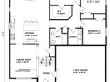 British Home Plans Canadian Home Designs Custom House Plans Stock House