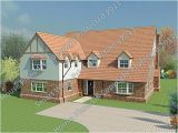 British Home Plans House Plans Uk Architectural Plans and Home Designs