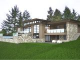 British Home Plans Luxury Home Designs Residential Designer