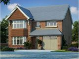 British Home Plans New Home Designs Latest British Home Designs Pictures
