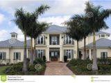 British West Indies Home Plans British West Indies House Plans West Indies Style Luxury