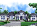 British West Indies Home Plans Caribbean Breeze British West Indies House Plan Weber