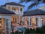 British West Indies Home Plans Custom Homes British West Indies John Mcdonald Co