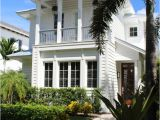 British West Indies Home Plans Dwell the Rise Of British West Indies Architecture the