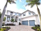 British West Indies Home Plans My Visit to the 2014 southern Living Showcase Home Tampa