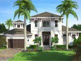 British West Indies Home Plans West Indies Home Plan Edgewater Model Weber Design Group
