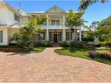 British West Indies Home Plans West Indies House Design Tropical Exterior Miami