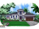 British West Indies Home Plans West Indies House Plan Callaloo House Plan Weber