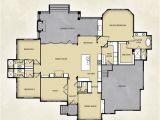 Britton Homes Floor Plans 3 Bed 3 5 Bath New Luxury Home Charlotte Nc From 610s