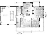 Britton Homes Floor Plans Britton Farm Country Home Plan 032d 0625 House Plans and