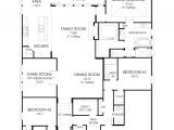 Britton Homes Floor Plans Floor Plan Friday Plan 525a by Britton Homes the Marr