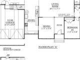 Britton Homes Floor Plans House Plan 2248 A the Britton A Floor Plan Classical One
