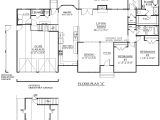 Britton Homes Floor Plans southern Heritage Home Designs House Plan 2248 A the