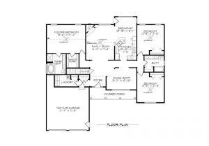 Brookfield Homes Floor Plans Brookfield Egstoltzfus Homes