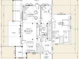 Brookfield Homes Floor Plans Brookfield Homes Floor Plans the Brookfield Log Home Floor