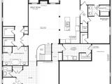 Brookfield Homes Floor Plans Cheshire by Brookfield Homes Build In Canada