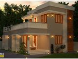 Budget Home Plans In Kerala Budget Kerala Home Designers Low Budget House Construction