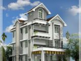 Budget Home Plans In Kerala Colonial Type Low Budget Home Plans Kerala Model Home Plans