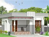 Budget Home Plans In Kerala Kerala Low Budget Homes Plan Joy Studio Design Best