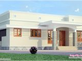 Budget Home Plans In Kerala Small Budget Home Plans Design Kerala Floor Home Plans