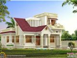 Budget Home Plans In Kerala Small Budget Home Plans Design Kerala Joy Studio Home