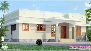 Budget Home Plans Small Budget Home Plans Design Kerala Home Design and