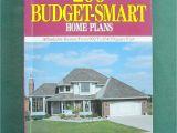 Budget Smart Home Plans 200 Budget Smart Home Plans Blue Ribbon isbn 0918894972