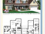 Budget Smart Home Plans 43 Elegant Classic Cape Cod House Plans House Plan
