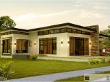 Budget Smart Home Plans Budget Home Plans Philippines Bungalow House Plans