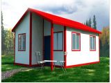 Budget Smart Home Plans Customized Low Cost Mobile Small House Plans and Smart