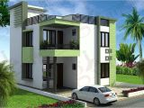 Budget Smart Home Plans Modern House Plans Low Budget